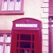 s8-brit-phone-booth682resized