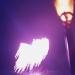s8-epcot-lake-fireworks2712resized