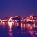 s8-epcot-lake-night710-12-42-53resized