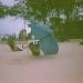 03 tindakon beach07