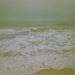 05 tindakon beach03