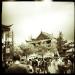 diana-shanghai-02.jpg