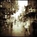 diana-shanghai-03.jpg