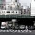 Mode of transports in Shinjuku.jpg