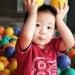 fitzand-06-june-09-03.jpg