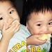 fitzand-20-jun-09-01