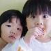Fitzand---CNY-2011---04