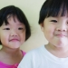 Fitzand---CNY-2011---10