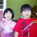 Fitzand---CNY-2011---16