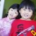 Fitzand---CNY-2011---17