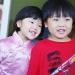 Fitzand---CNY-2011---18