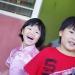 Fitzand---CNY-2011---19