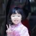 Fitzand---CNY-2011---20