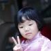 Fitzand---CNY-2011---21