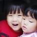 Fitzand---CNY-2011---23