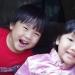 Fitzand---CNY-2011---26