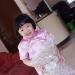 Fitzand---CNY-2011---30