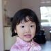 Fitzand---CNY-2011---33