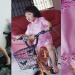 Fitzand---CNY-2011---34