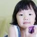 Fitzand---CNY-2011---44