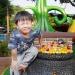 Fitzand---HK-Trip-2011--17