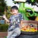 Fitzand---HK-Trip-2011--18