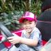 Fitzand---HK-Trip-2011--20