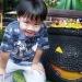 Fitzand---HK-Trip-2011--21
