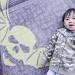 Fitzand---HK-Trip-2011--26