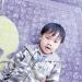 Fitzand---HK-Trip-2011--27