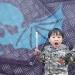 Fitzand---HK-Trip-2011--28