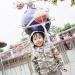 Fitzand---HK-Trip-2011--30