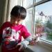 fitzand-hk-trip-2011-01
