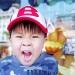 fitzand-hk-trip-2011-05