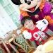 fitzand-hk-trip-2011-10