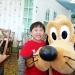 fitzand-hk-trip-2011-11