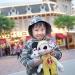 fitzand-hk-trip-2011-31