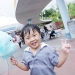 fitzand-hk-trip-2011-35