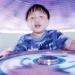 fitzand-hk-trip-2011-36