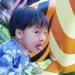 fitzand-hk-trip-2011-37