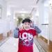 fitzand-hk-trip-2011-38