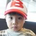 fitzand-hk-trip-2011-39