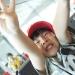 fitzand-hk-trip-2011-40