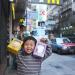 fitzand-hk-trip-2011-41