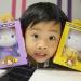 fitzand-hk-trip-2011-42