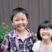 Fitzand-18-Aug-2012-05