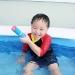 Fitzand---24-June-2011---01