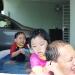 Fitzand---24-June-2011---11