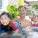 Fitzand---24-June-2011---14