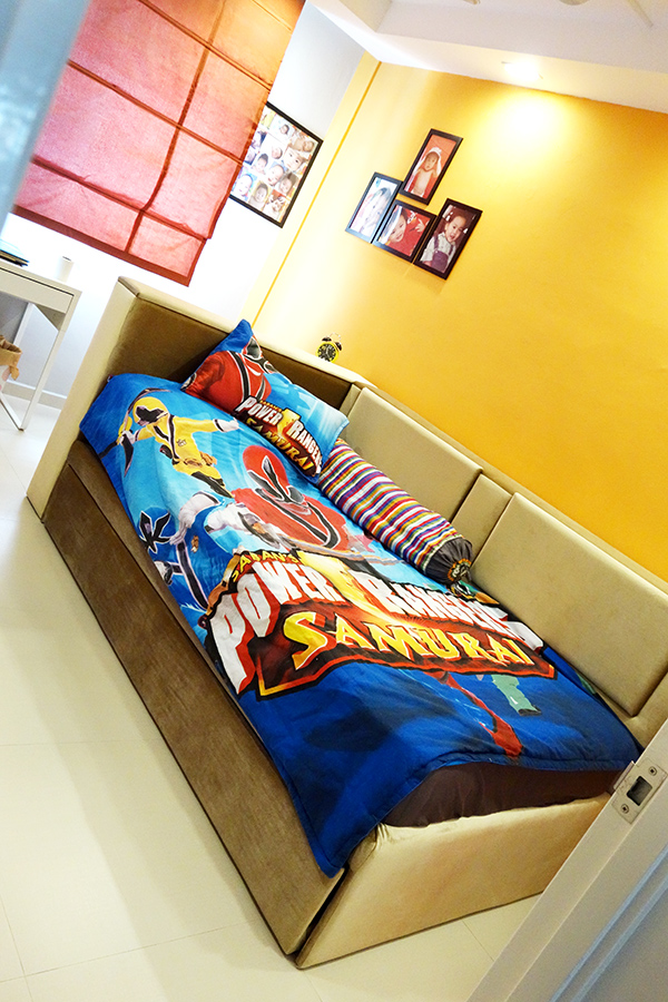 power rangers room power rangers blanket kids rooms walmart com